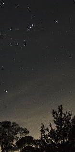 nacht van de nacht 2014