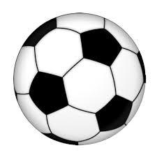 v.v. de Fivel voetbal