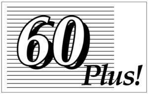 60plus