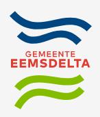 logo gemeente Eemsdelta