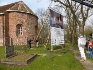heropening Mariakerk