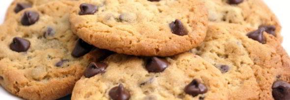 cookies en AVG en disclaimer