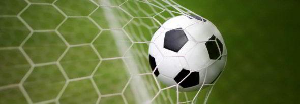voetbal - Voetbalvereniging De Fivel